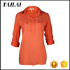 Clothes Supplier Best Selling Custom Casual