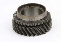 33034-27010 For TOYOTA manual transmission speed gears spare parts