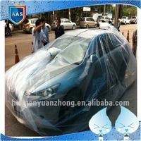 Highly recommended pop up car covers waterproof tent canopy fabric