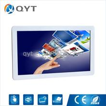 "New fashion 15.6"" sensitive touch screen long time run touch screen tablet pc repair Competitive Price"