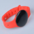 Sports Center wristbands health,reading wristband