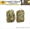 Tactical military waist medical representative army medical bag