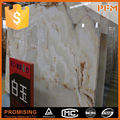 Oem Production Best Quality Wholesale Price Muscat Marble Companies
