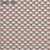 8mm 10mm Gold Color Metal Wire Mesh Curtains for Decoration and Privacy