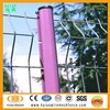 2014 china alibaba express pvc coated welded wire mesh fence