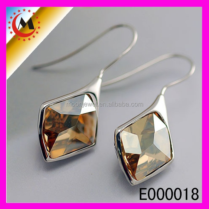 NEW FASHION CHEAP WHOLESALE FASHION JEWELRY 925 SILVER WHOLESALE STERLING SILVER EARRING HOOKS