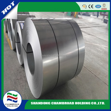 boxing excellent roof sheets size from china mill/Galvanized Steel Coil GI with best price for metal roof material tianjin port