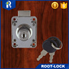remote control for car central door lock system swing glass door lock mechanical code lock