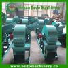 /product-detail/high-quality-multifunctional-disc-wood-crusher-machine-sawdust-making-machine-60038532031.html