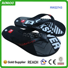 2014 new design eva rubber summer men sandals