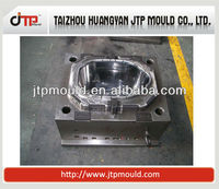 High Quality Mop Bucket Mould Maker