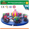 new kids games racing electric motorcycle amusement rides car for sale