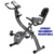 GS-8713R  New Design Upright and Recumbent 2 IN 1 BIKE