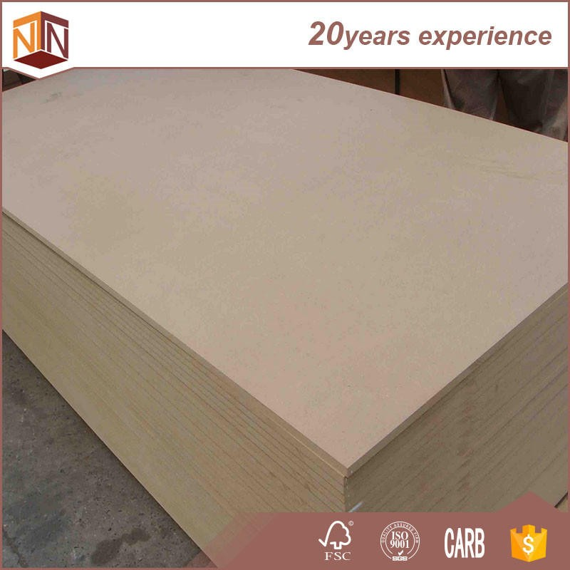 Europe Standards mdf wood bed designs