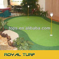 artificial turf for golf tee