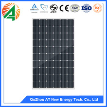 Best Price Rollable monocrystal Solar Panel Making Machine