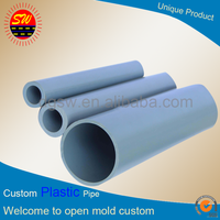 fireproof pvc pipe rates,used pvc pipe line sale,pvc connection pipe