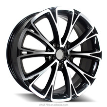 accessories car,jwl via aluminum wheels