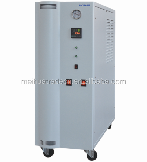 HOT BIOBASE 99.99% Purity Nitrogen Generator NG-300 with cheap price
