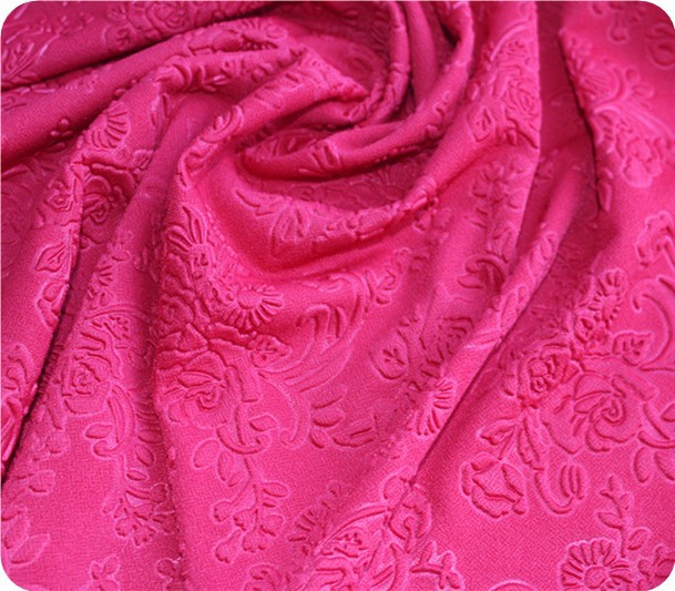 Textile supplier taffeta embroidered, venice lace embroidery, white flowers embroidered upholstery fabric