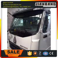 Sinotruk Howo A7 Truck Spare Parts Cab Assembly