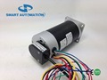 57HBL high torque version 57mm bldc motors, 20w upto 200w, Option for encoder