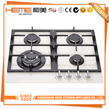 Product sourcing built-in kitchen king gas stove (PG6041G-CCM)