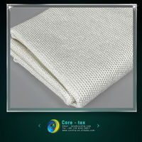hot sale fiberglass cloth for sport boat