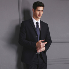 shantou clothing factory brand name mens suits