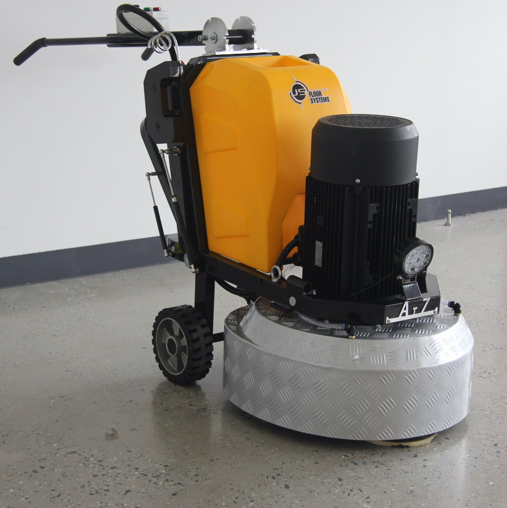 marindus the company surface floor prac grinder bs preparation inc