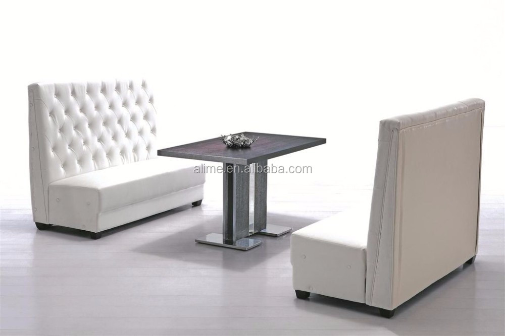restaurant furniture abt117 buy dining booth seating custom seating