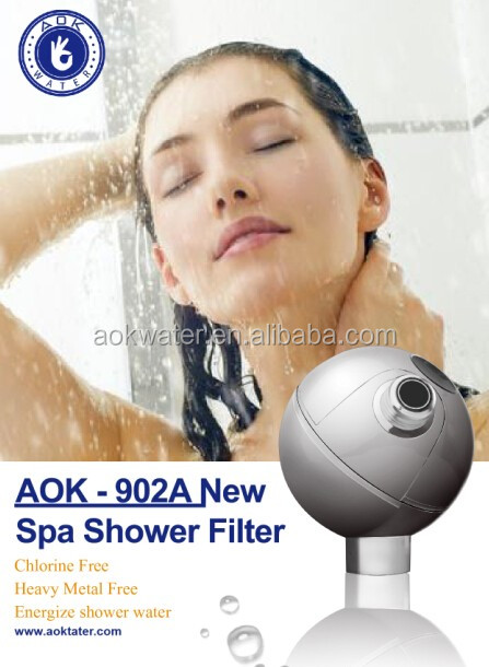 heavy metal and chlorine free kdf shower filters oem odm buy kdf shower filters chlorine. Black Bedroom Furniture Sets. Home Design Ideas