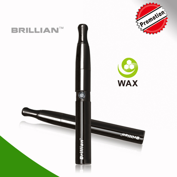 2017 Hot selling product Hange battery cell Ego T VV wax USA Vaporizer