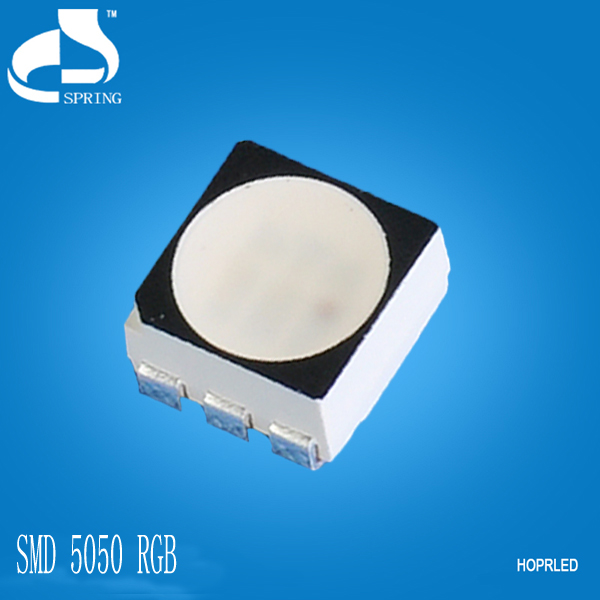 Best price magic color rgb the gathering 5050 smd led