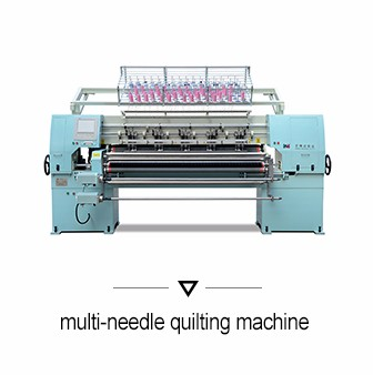 YIBADA rolling type embroidery machine YBD168