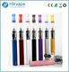 blister pack 650mah/900mah/1100mah ego ce4 kit,510 ego wax dry herb glass globe vapor atomizer attachments ,ego ce5 vaporizer