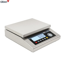 Part Counter 30kg Electronic Stainless Steel Scales for Sale