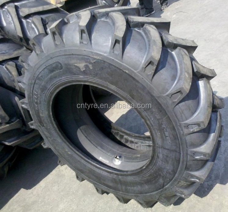 Japanese Tractor Tires : Advanced agriculture tractor tyre r buy