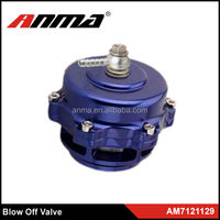 Supply universal blow off valve for sale