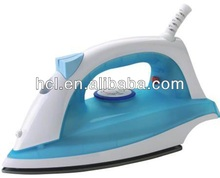 HIR10 as seen on tv steam iron