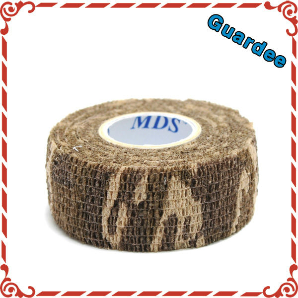 Popular cheap modroc pop bandage