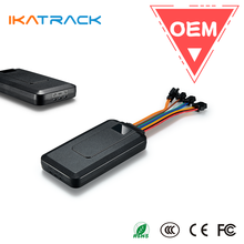 Smallest Gps Trackers Motorcycle K08 Tracker Cut Off Engine Gps Tracker