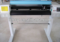 laser graphtec vinyl cutting plotter