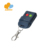 Fixed Code Remote Control Duplicator Face To Face For Auto Gate 330mhz