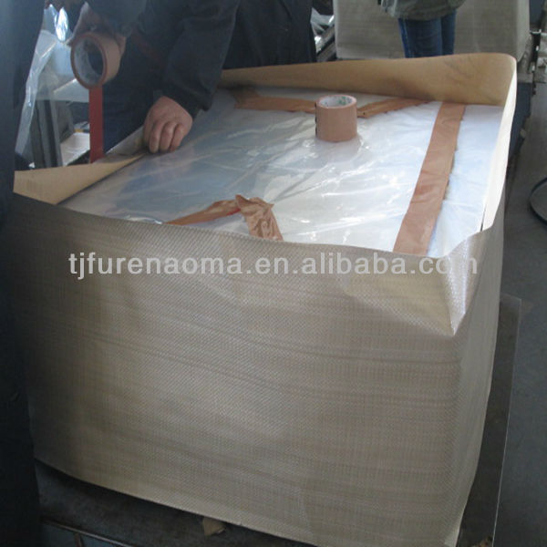 supply tinplate,printed tinplate,printed tinplate sheets for hardner/paint cans