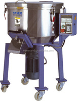 200KGS stainless steel automatic paint industrial mixer