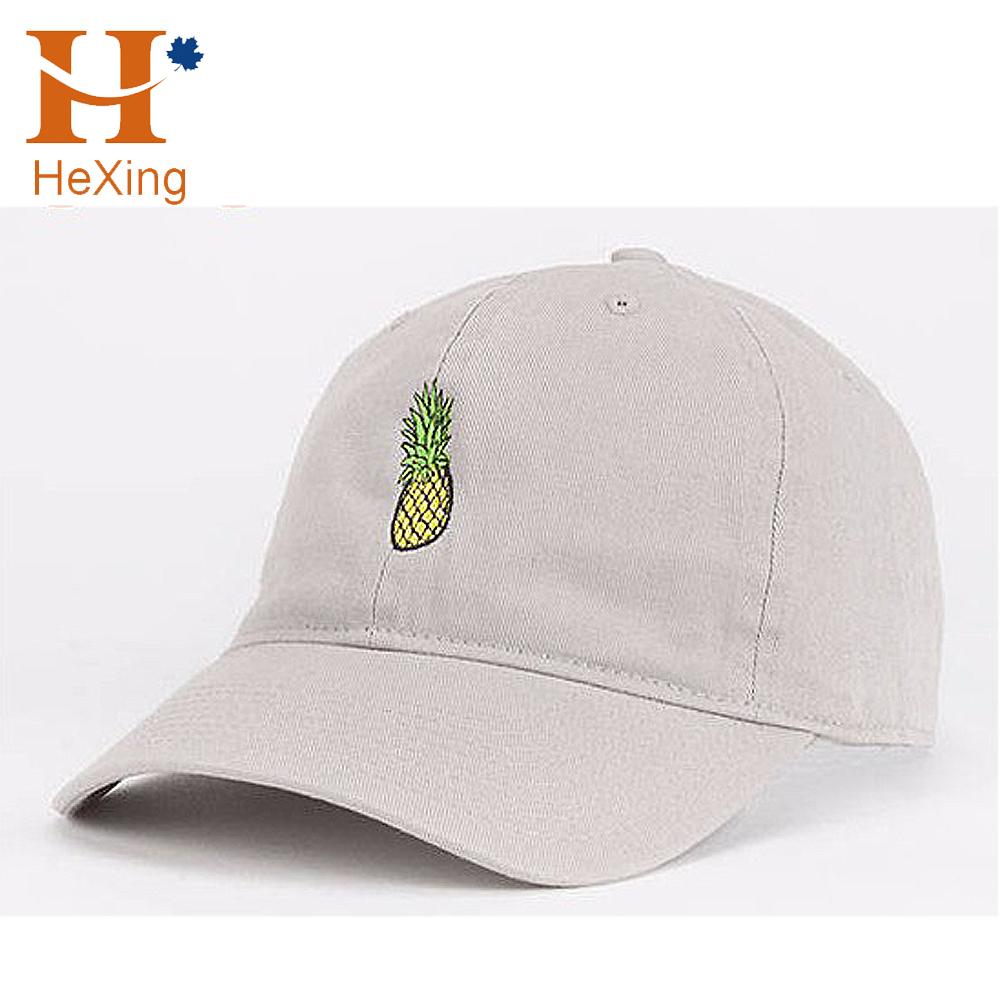Men Style Classic Black Baseball Hat Golf Cap Promotion Caps 2017 ... 292052cec90