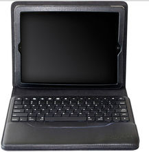 "7"",7,8''9''9.7''10''inch USB/Micro/Mini Keyboard Case Size and Leather Material adjustable"