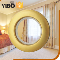 clip ring for curtain plastic eyelet