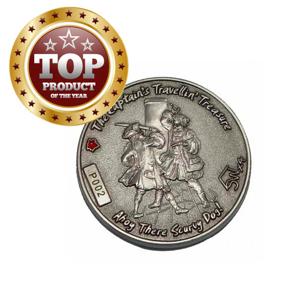 cheap best military souvenir gift item antique custom metal coins